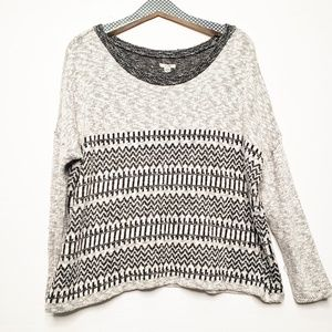 Urban Outfitters Ecote Oversized Sweater